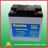 30ah 12V Hybrid Gel Battery Deep Cycle Battery