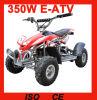 Mini-350W Electric ATV de elevada qualidade (MC-208)
