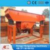 Alimentateur de vibrations de haute qualité et de capacité pour le charbon