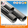 304 pipes soudées d'acier inoxydable