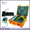 Video maniable Inspection Camera System pour Drain Inspecting