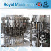 500ml Pet Bottle를 위한 자동적인 Carbonated Drink Filling Machine