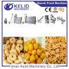 100 - alimento expandido capacidade dos petiscos 1000kg que faz a maquinaria