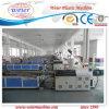 Profil de certificat CE WPC Extrusion machines (SJSZ-65/132)