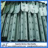 Migliore T-Alberino d'acciaio di vendita dei prodotti in Differentsize