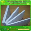Placa de espuma de PVC de diferentes tamaños para talla
