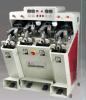 Горизонтальный двойной формовочная машина отопления и охлаждения