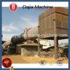 De mini Installatie van het Cement/de Kleine Lopende band van het Cement Met Roterende Oven van de Fabriek van China