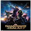Guardiani della galassia - pollice del manifesto di film 20*30