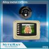 Haustür-Überwachungskamera-Tür-Augen-Kamera-Tür-Augen-Kamera