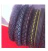 Prestone oder Kenda Qualitätsmotorrad-Reifen 80/80-17, 90/80-17