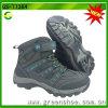 OEM Automne Hiver Classique élégant de bonne qualité Chaussures de randonnée pour enfants