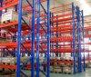 مصنع منخفضة التكلفة بالجملة المتوسطة والثقيلة تخزين الرف