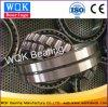ABEC-3 급료 채광 기계를 위한 둥근 롤러 베어링