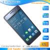 二重SIMのカード5インチのの高さの品質の極度の細いクォードのコア携帯電話