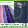 ワードローブFabric、WardrobeのためのPP Nonwoven Fabric