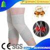 New Sport Bamboo Charcoal Knee Pads