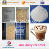 Halal Instant Coffee Mate Powder Non Dairy Creamer