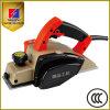 Эклектичный Mod оборудования Woodworking плотничества ручных резцов. 7822