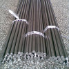 Titanio Bar/Rod de Gr5 ASTM B348