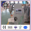 Machine de remplissage d'extincteur à poudre ABC Dry Extinguisher pour extincteur