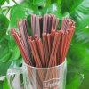Chaîne de production en plastique automatique de bâton de café