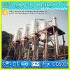 アルコールかEthanol Column Mini Alcohol/Ethanol Plant