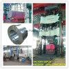 Pistón de la forja de los gráficos recalcados en caliente hidráulicos de los estándares ISO9001