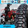 ISO9001에 의하여 자격이 되는 Llanta 파라 Moto 3.25-18 기관자전차 타이어