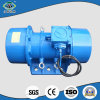 NSK Bearing AC Eccentric Electric Vibrator Motor