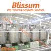 Industrielles Getränkeaufbereitende Maschinen/Pflanze/Gerät