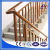 Alta qualità 6063-T5 Aluminum Handrail (AR-006)