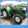 Трактор фермы земледелия с двигателем 48HP 4WD Xinchai