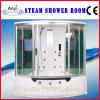 アクリルのマッサージの蒸気のシャワー室(AT-G8201)