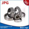 China Fabricante de rolamento do rolamento de alta qualidade84548/10802048/11 M M M86649/10