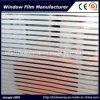 La moda Sparkle Ventana 3D Film lámina decorativa 1,22m*50m
