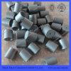 Delen van Spart van de Matrijs van de Draad van het Carbide van het wolfram de Vormende