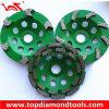 Шлифование наружное кольцо подшипника колеса алмазные инструменты