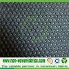Tissu non tissé de polypropylène PP Spunbond
