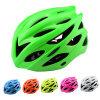 Casque de vélo d'adulte de casque de sûreté