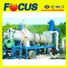 Road Constructionのための熱いBatching Asphalt Mixing Plant/Asphalt Plant