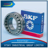 SKF tiefes Nut-Lager (6308)