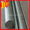 Titanium puro e Titanium Alloy Bar Price Per chilogrammo