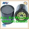 23303-54071 filtre à essence pour Toyota 23303-54072 23303-54071 186100-0582