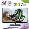 OEM 32-Inch Fathion Power Efficient E-LED TV
