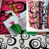 Poliestere 100% Chenille Sofa Fabric 150cm Width