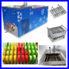 Steel inoxidable Popsicle Making Machine avec Good Price
