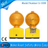 Barricade Lamp met Ce Certificate (s-1308)