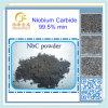 Niobium het Poeder van het Carbide dat in de Hete Matrijs van het Smeedstuk wordt gebruikt
