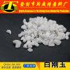 Weißer Electrocorundum Sand u. Körner für refraktäre Material-und Poliermittel-Media